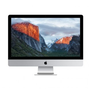 "Apple iMac 21.5"" (MK142) New 2015 Новый"