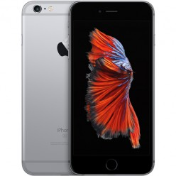 Apple iPhone 6s Plus Space Gray 128GB Новый