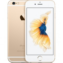Apple iPhone 6s Gold 32GB Новый