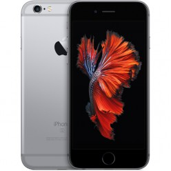 Apple iPhone 6s Space Gray 32GB Новый