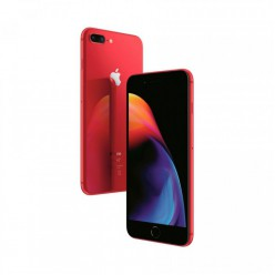 Apple iPhone 8 Plus (PRODUCT) RED™ Special Edition 256GB