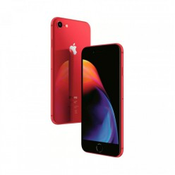 Apple iPhone 8 Plus (PRODUCT) RED™ Special Edition 64GB