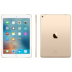"Apple iPad Pro 9.7"" Wi-Fi 32GB Gold (MLMQ2)"