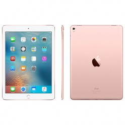 "Apple iPad Pro 9.7"" Wi-Fi 128GB Rose Gold (MM192)"