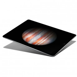 Apple iPad Pro Wi-Fi 32GB Space Gray Новий