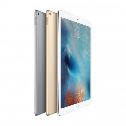 Apple iPad Pro Wi-Fi 32GB Gold Новий
