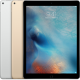 Apple iPad Pro Wi-Fi 128GB Silver Новый