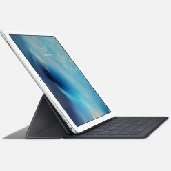 Apple iPad Pro Wi-Fi 32GB Silver Новый