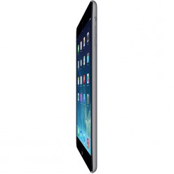 Apple iPad mini 2 with Retina Display 16GB Wi-Fi Space Gray Новий