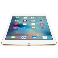 Apple iPad mini 4 Wi-Fi 16GB Gold Новий