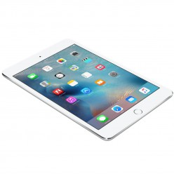 Apple iPad mini 4 Wi-Fi + Cellular 64GB Silver Новый