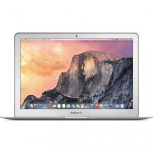 Apple MacBook Air 13 (MMGG2) 2016