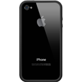 Чохли на iPhone