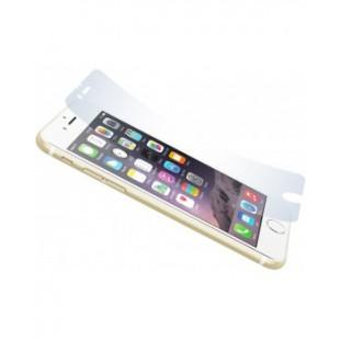 Пленка Skreen Protector For iPhone 6/6s матовый прозрачный