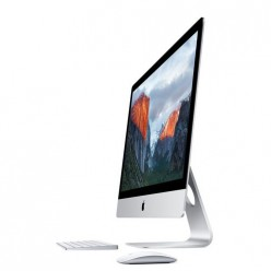"""Apple iMac 21.5"""" (MK142) New 2015 Новий"""