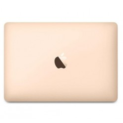 "Apple MacBook 12"" 256GB Gold (MK4M2) 2015"