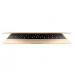 "Apple MacBook 12"" 512GB Gold (MK4N2) 2015"