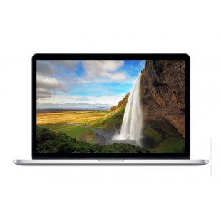 Apple MacBook Pro 15 Retina (MJLQ2) 2015