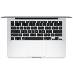 Apple MacBook Pro 13 Retina (MF839) 2015
