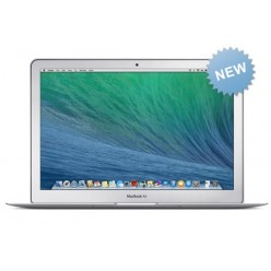 Apple MacBook Air 13 (MJVG2) 2015