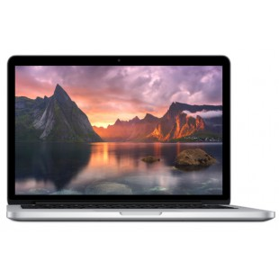 Apple MacBook Pro 13 Retina (MF841) 2015