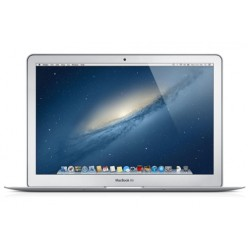 Apple MacBook Air 11 (MJVM2) 2015