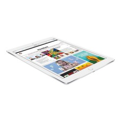 Apple iPad Air 2 Wi-Fi 16GB Silver Новий
