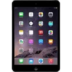 Apple iPad mini 2 with Retina Display 16GB Wi-Fi Space Gray Новий