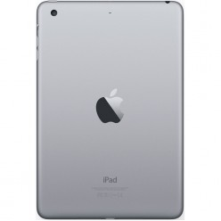 Apple iPad mini 3 Wi-Fi 16GB Space Gray Новый
