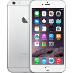 Apple iPhone 6 Plus Silver 64GB Новый