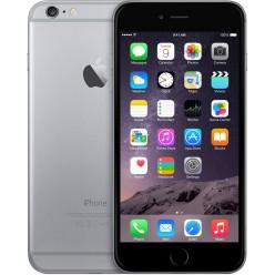 Apple iPhone 6 Plus Space Gray 16GB Новий