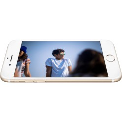Apple iPhone 6 Gold 64GB Новий