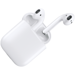 Apple AirPods (MMEF2)