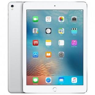 "Apple iPad Pro 9.7"" Wi-Fi 128GB Silver (MLMW2)"