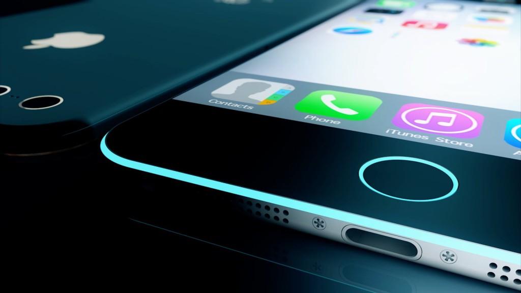 iphone 6s обновление