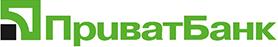 ПриватБанк лого
