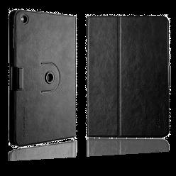 Чехол-книжка TOTU 360 IPad Air 1 экокожа черный