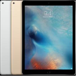 Apple iPad Pro Wi-Fi 32GB Gold Новый