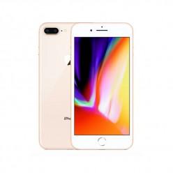 Apple iPhone 8 Plus 64GB Gold