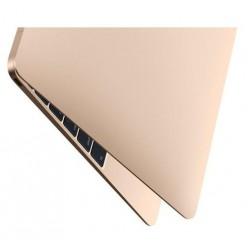 "Apple MacBook 12"" 256GB Gold (MK4M2) 2015"