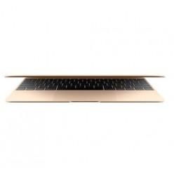 """Apple MacBook 12"""" 512GB Gold (MK4N2) 2015"""