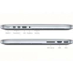 Apple MacBook Pro 13 Retina (MF840) 2015