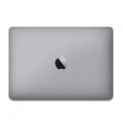 "Apple MacBook 12"" 256GB Space Gray (MJY32) 2015"