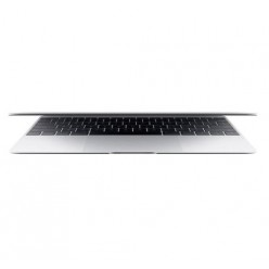 "Apple MacBook 12"" 256GB Silver (MF855) 2015"