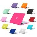 Чехлы на MacBook