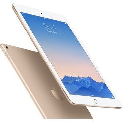 Apple iPad Air 2 Wi-Fi 16GB Gold Новый