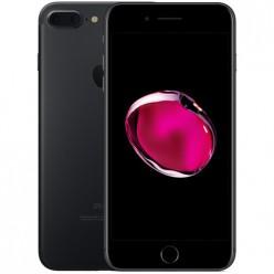Apple iPhone 7 Plus 32GB Matt Black