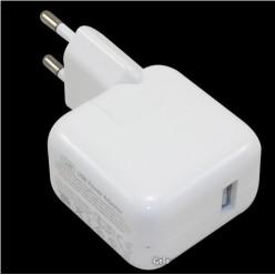 СЗУ блочок IPad Adapter