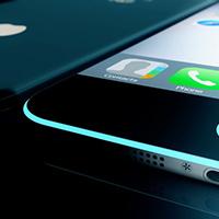 В сентябре ждем обновление: Apple iPhone 6s